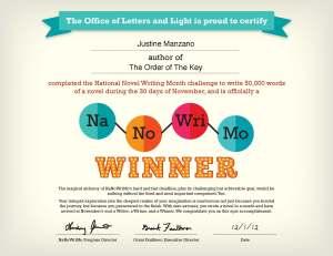2012-Trad-Nano-Winner-Certificate1.2