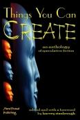 Create_400