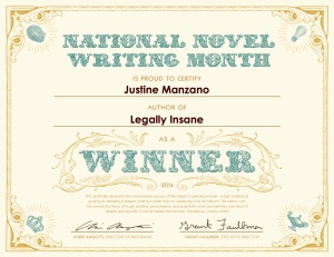 NaNoWriMo-2014-Winner-Certificate copy