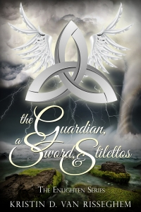 Ebook- Guardian_FINAL3