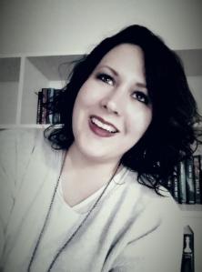 Kacey Vanderkarr