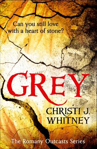 Grey eBook.jpeg