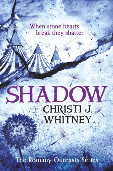 ShadowCoverReveal