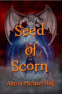 Seed of Scorn-FRONTCOVER_APRIL-SM.jpg