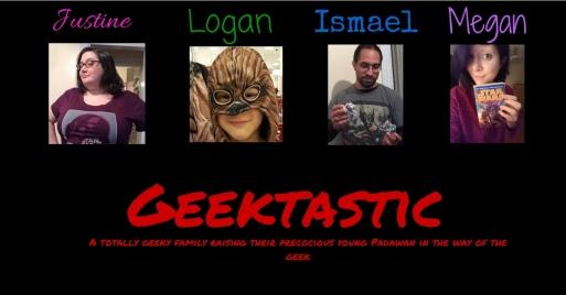 geektastic-banner