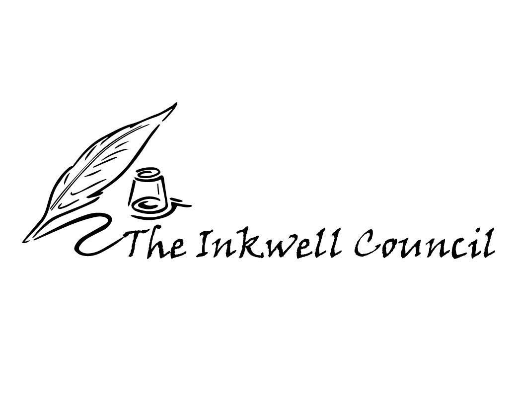 inkwell34434
