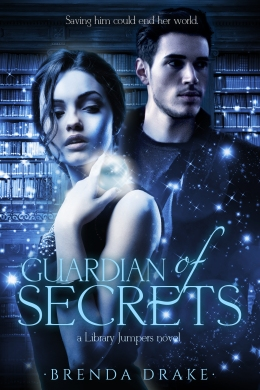 guardian-of-secrets_updated1600