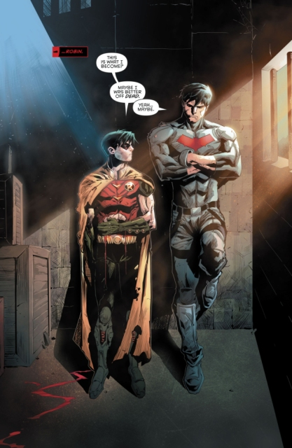 red-hood-sees-his-younger-self